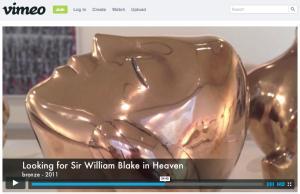 Vince on Vimeo