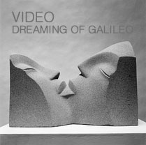 gallileo_Dreaming_poster