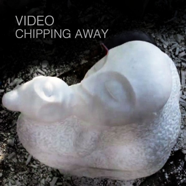 chipping_away_poster